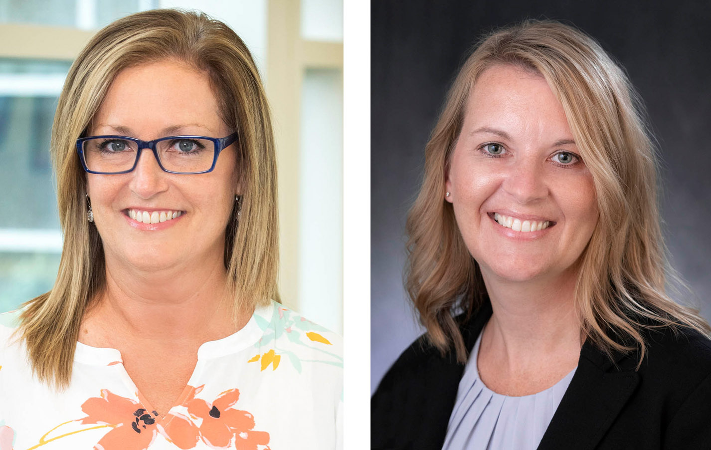 Mid Coast Medical Group Welcomes New Directors